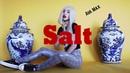Ava Max - Salt (2018 audio)