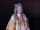 В национальном театре имени Шкетана пройдет большой «Парад премьер»