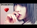 Special Mix \ Vocal Deep Dream Trance ~ Openhearted