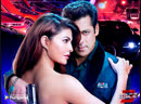 Ek Galti Song Video - Race 3 _ Salman Khan Jacqueline _ Shivai Vyas _ Bollywoo