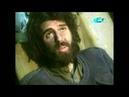 Условно-досрочное освобождение американского талиба