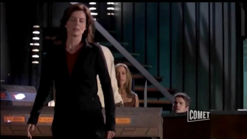 Stargate_Atlantis_-_Atlantis_Leaves_Lantea