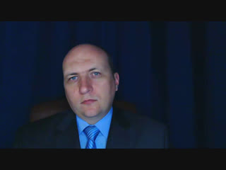 Live: Компенсация за плесень: претензия, иск, суд