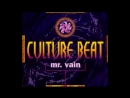 Culture Beat - Mr. Vain (Extended 1993)