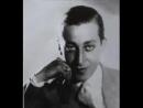 Julio De Caro - Ojos negros
