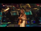 Sheryl Crow - Live Lincoln Center, New York HQ -Wildflower Tour 16.9 .2006