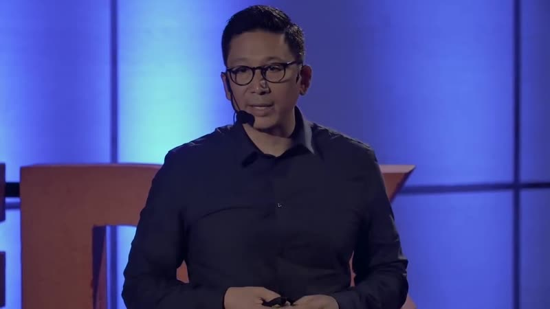 What makes a good teacher great؟ ¦ Azul Terronez ¦ TEDxSantoDomingo