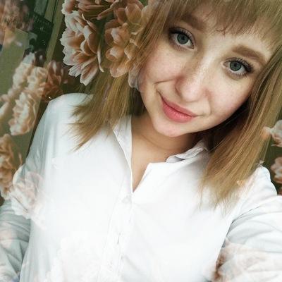 Луиза Кан