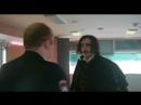 Без цензуры Смешные моменты из сериала Полицейский с Рублевки.mp4 466 X 854 .mp4