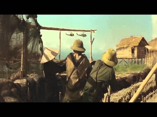 Soulfly - american steel - fan made Music Video