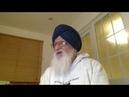 Punjabi Christ = Satguru Amar Dev Ji stresses that the Only Way to Meet God is to Preach Gospel