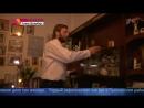 Священник Глеб Грозовский приговорен к 14 годам колонии за растление несовершенн