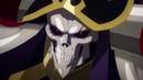 Overlord Rage
