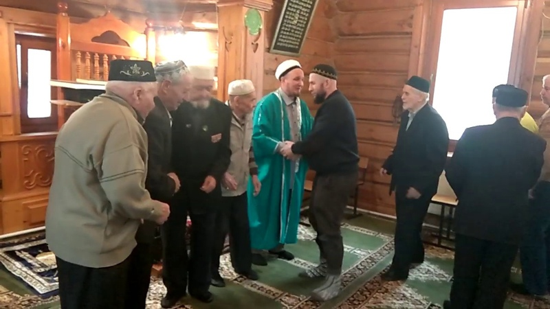 Kazan Nmaz 15.02.2019