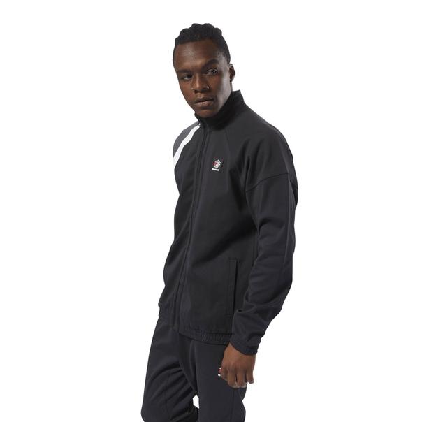 Спортивная куртка Classics Advanced