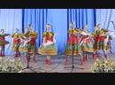 Театр танца Кредо Хохлома