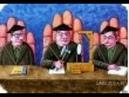 Как мировые судьи объединились в ОПГ
