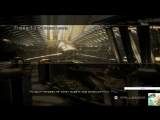 Final Fantasy XIII Глава 7. Снова разгребаем проблемы в Коконе. Часть 2