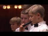 Joseph Haydn - Kindersinfonie - Danmarks UnderholdningsOrkester - Adam Fischer
