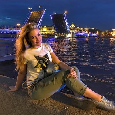 Валентина Ленинградская