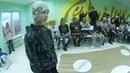 Школа брейк данса Нижний Новгород SERIOUS DANCE SCHOOL - СТИМУЛЯТОР 9 - 7-9 лет Финал