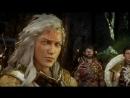 YES | Dragon Age Inquisition | Dorian Pavus | Avi Lavellan | Solas | Hawke | Cassandra Pentaghast