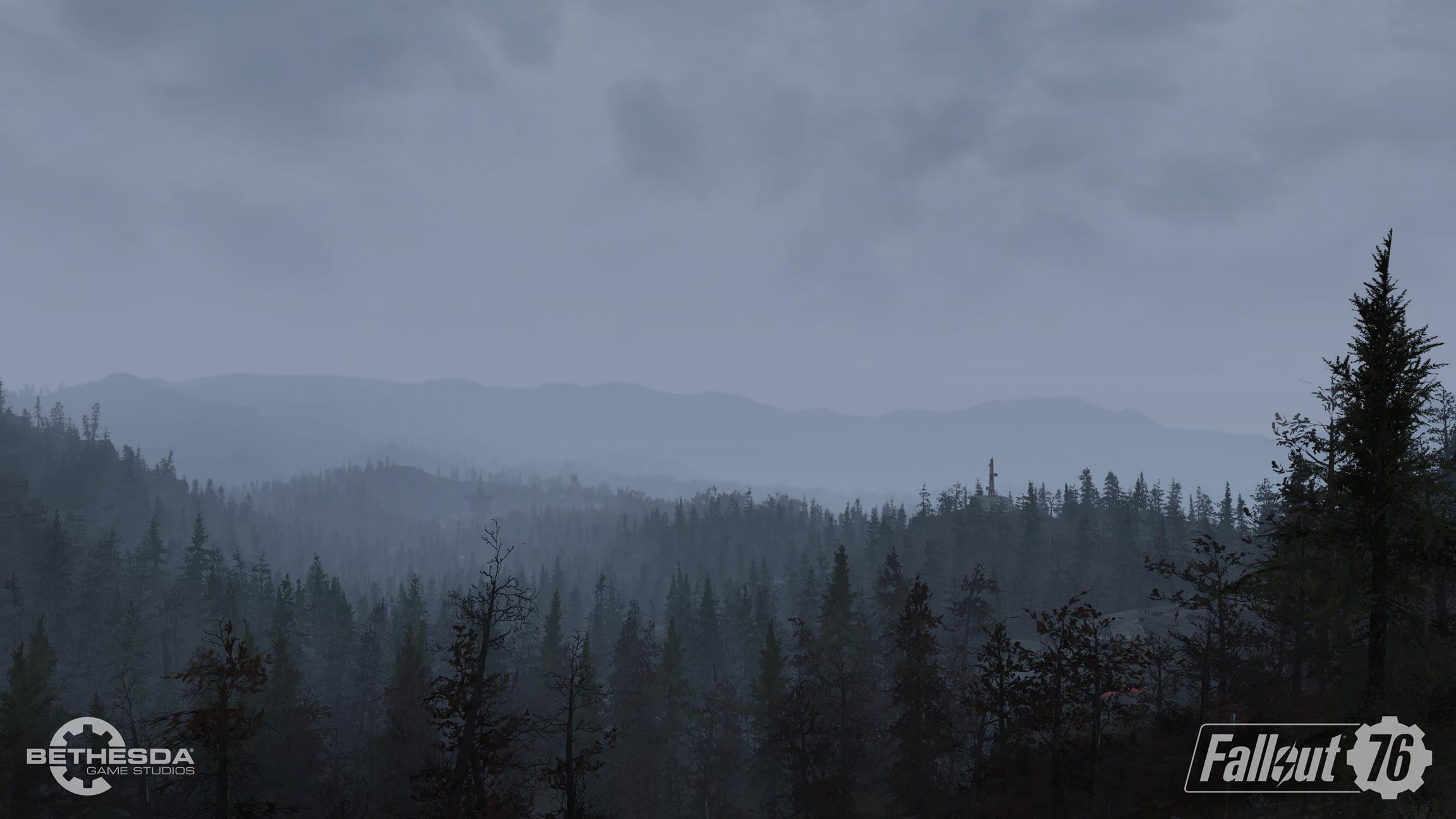 По случаю скорого начала бета-теста игры Fallout 76, намеченного на 30 октября, специалисты Radeon Technologies Group подготовили набор драйверов Radeon Software Adrenalin Edition 18.