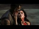 Блэйд 2 ( Blade II), 2002, США — сюжетный трейлер фильма на русском