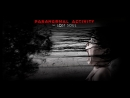 Paranormal Activity The Lost Soul ¦ Official Game Trailer