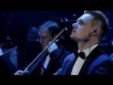 BelSuono - Albinoni, Adagio (Official Video 2018).mp4