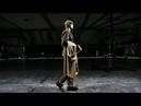 Dries Van Noten Fall Winter 2019 2020 Full Fashion Show Menswear