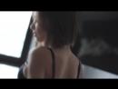Молодая обнаженная няшка стройняшка раздевается перед камерой под музыку клип видео классные сиськи и сочная попка