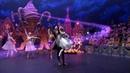 Щелкунчик и Четыре королевства Актеры о балете