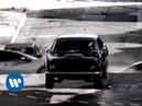 Metallica - I Disappear (Video)