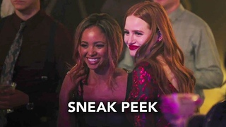 Riverdale 3x03 Sneak Peek