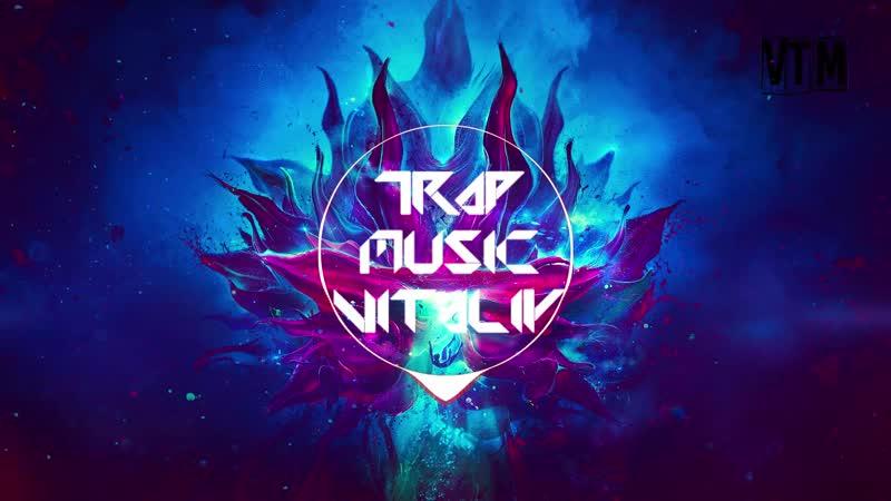 💥 VTM - Deja Vu 💥 music belgorod trapmusic clubmusic piter белгород moscow музыка topmusic воронеж