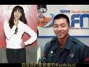 Радиошоу Гон Ю 공유가 기다리는 20시 в армии, ч.2, 2008.11.07