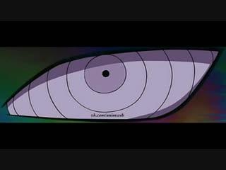 Naruto AMV_ Sasuke_ Amaterasu_ [animweb].720.mp4