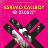 ESKIMO CALLBOY (DE)    27.05.19    Калининград