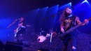 Soulfly Back to the Primitive live @ Hedon Zwolle 28 06 2018