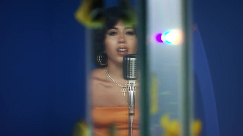 Kali-UchisDead-To-Me-(Acoustic)