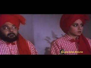 Guru 1989 Full Video Songs Jukebox Mithun Chakraborty, Sridevi, Nutan, Shakti Ka