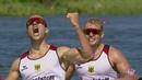 ICF Canoe Sprint World Championships 2018: Day 3 FINALS