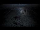 Хранители Бездны (англ. Abyss Watchers) — босс в игре Dark Souls III. Один из пяти повелителей пепла.