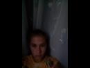 Ульяша Миллер - Live