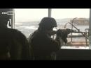 Документальный проект NewsFront Донбасс На линии огня Фильм 5 й Сепаратисты 18