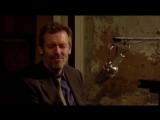 Hugh Laurie - Swanee River