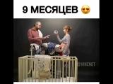 Лучше всяких фотосессий )) как вам видео?