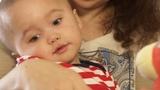 Save Artyom on gofundme