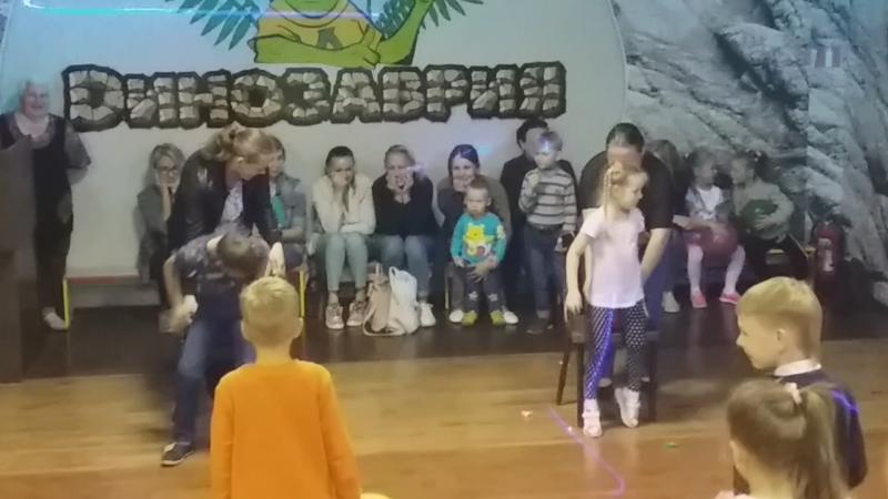 Лопни шарик